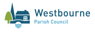 Header Image for Westbourne Parish Council