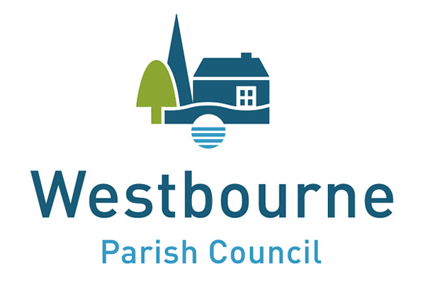 Westbourne Parish Council logo